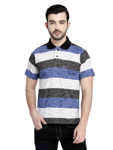Mens Fashionable T-Shirt