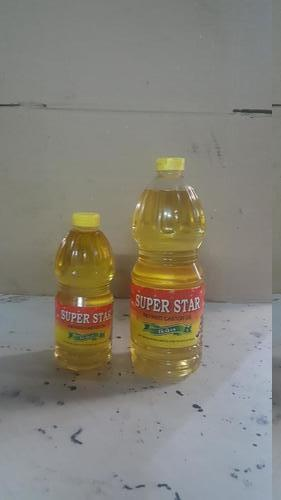 Super Star Castor Oil in   Gidc Near Padam Plastic