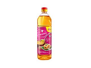 PASUMARK Gingelly Oil 1 Litre PET Bottle