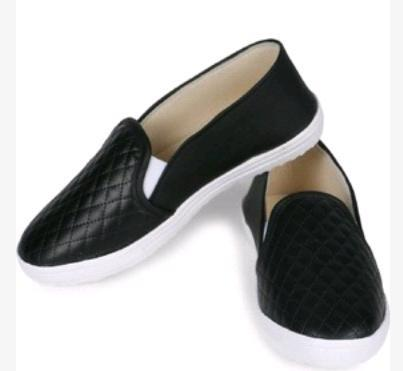 Exclusive Casual Shoes