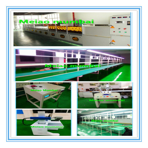 LED Tube Light Automatic Assembly Line Machines in  Sector-17-Vashi