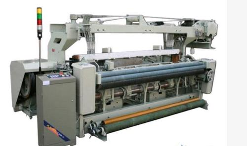 Rapier Loom Machine in  Bahadur Ke Road