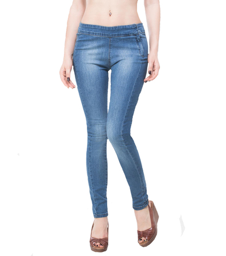 Women Jeans in  Vaishali Nagar
