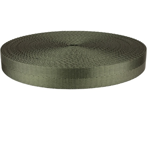 Military Woolen Sweaters
