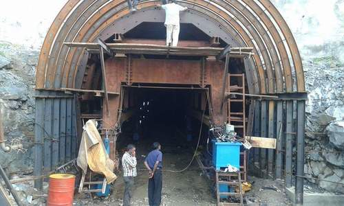 Gantry Hydraulics in  Kukatpally