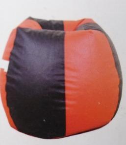 Bean Bags in  10-Sector