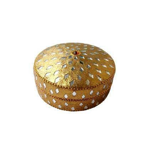 Designer Jewellery Boxes