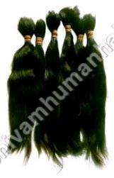 Remy Single Drawn Rubber Band Human Hair