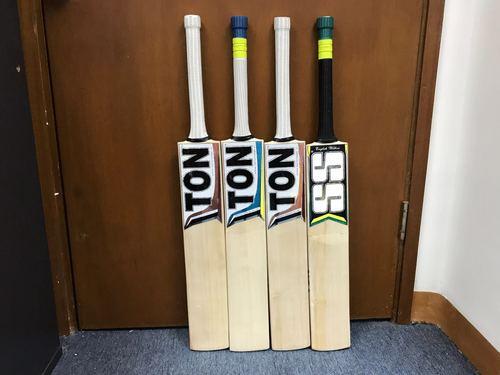 Branded Cricket Bat