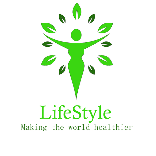 Free Fat Checkup And Consultation For Weight Loss And Gain