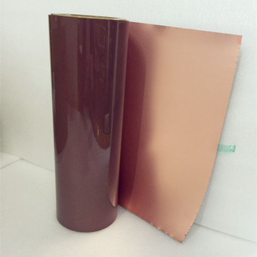 Polyester Copper Clad Laminate in   Qianjin East Road