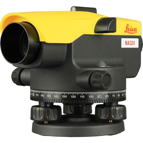 Leica Auto Level