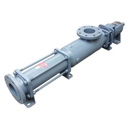 Viscous Liquid Pumps in  Panki Indl. Area Site-3