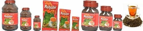 Mahabir Tea in   Opp. Cosmos Mall