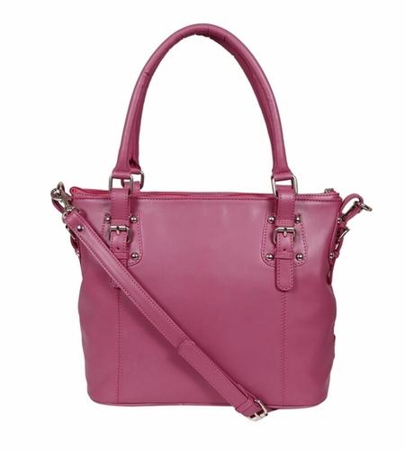 Style No .Und 00112 Pink Bag