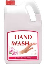Liquid Hand Wash in  Vijay Nagar