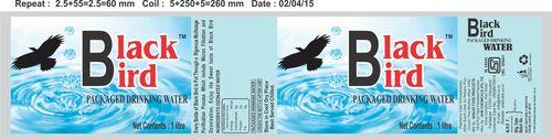 PVC Shrink Labels in  Okhla - I