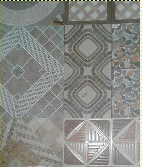 Wall Tiles in  New Area
