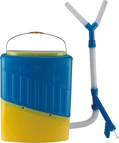Agricultural Hand Fertilizer Sprayer (KF-FD-002)