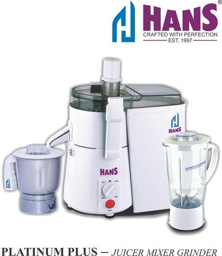 Hs Code For Kitchen Appliances