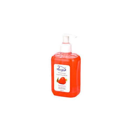 Herbal Handwash