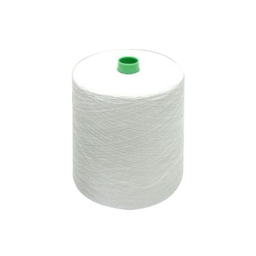 Linen White Bleach Yarn in   Saheednagar Enclave