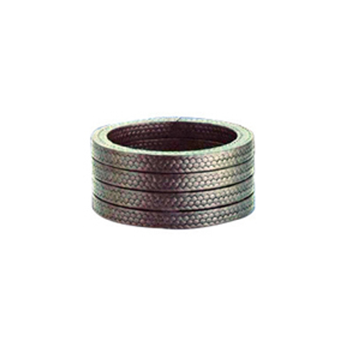 Graphite Ptfe Packing Rope