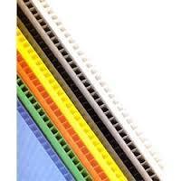 Polymer Polypropylene (Pp) Resin Roll in  Pipodra