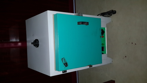Laboratory Instruments in  Gota