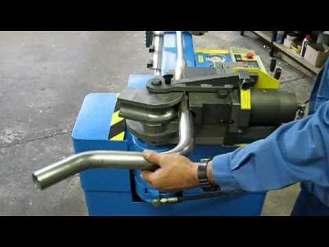 Pipe Bending Service in  Peenya Third Phase