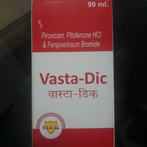 Vasta-Dic