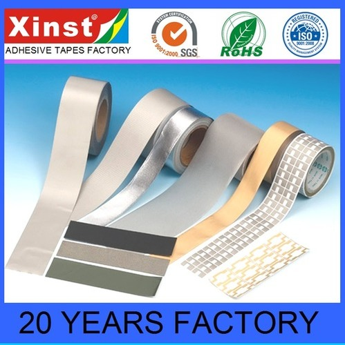 high reflective multilayer film foam A multilayer, metal/organic highly reflective multilayer metal/polymer composites layer forms an essentially continuous film over the desired surface of the polymer layer and thereby provide a highly reflective surface, high barrier to vapor transmission or electroconductivity.
