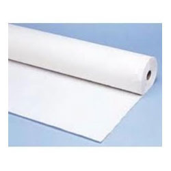 Plastic Table Cover Catering Roll
