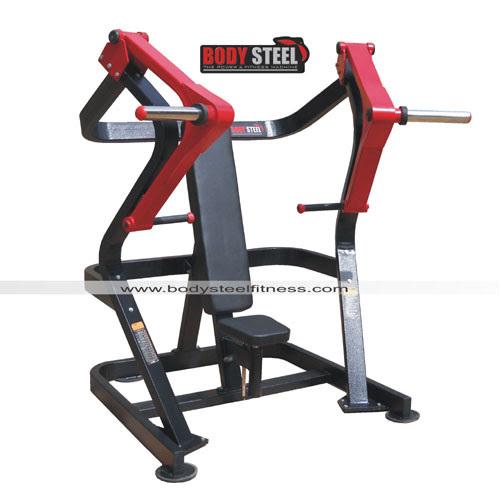 Chest Press Machine in  Sodala