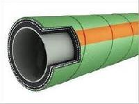 Carbon Free Hose Pipe in  Baranpura (Vdr)