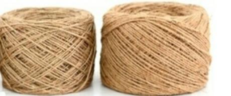 Braided Ropes in  Sethi Chowk