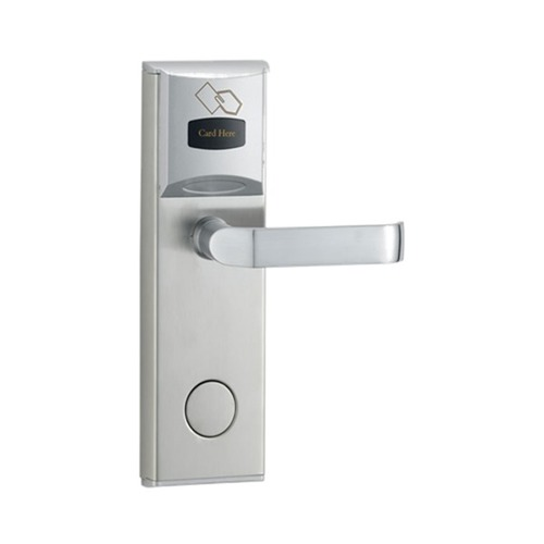 Hotel Door Locks (TES-6001SR) in  5-Sector - Rohini