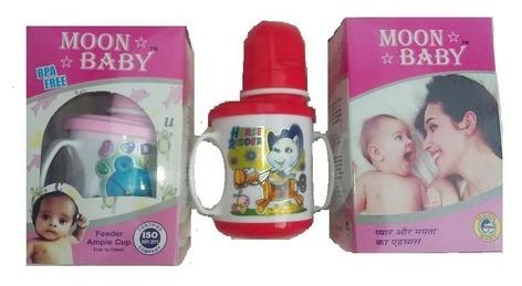Baby Sipper Bottle in   Near Dr.manmohan Ferozpur Cantt.