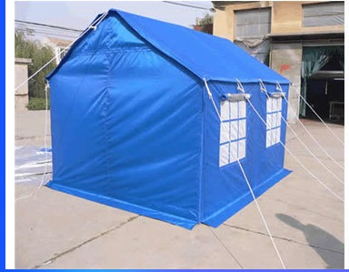 PVC Tarpaulin for Tents and Car Cover in shijiazhuang & PVC Tarpaulin for Tents and Car Cover in Hebei Hebei ...
