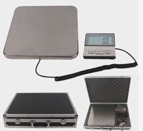 LCD Display Digital Postal Scale in   New North District