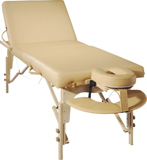 Folding Massage Beds