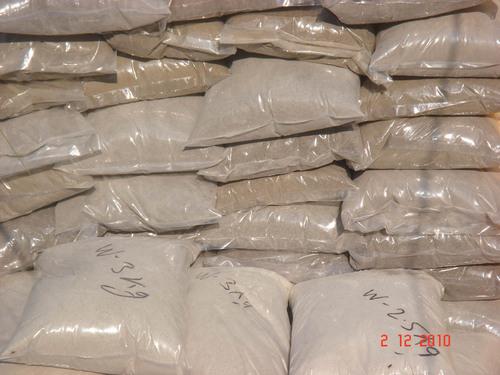 Horn Organic Powder