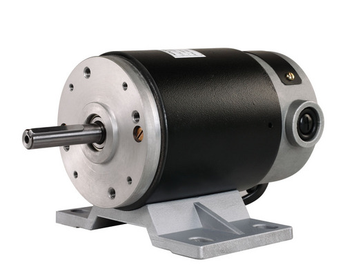 Electric motor shafts manufacturers suppliers exporters for Electric car motor manufacturers