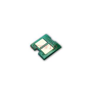 HP CP 1215 Toner Chip