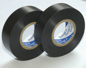 pvc automotive wire harness tape in yongle avenue zhuozhou cht pvc automotive wire harness tape
