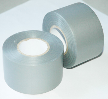 Pipe Wrap Tape Manufacturers Suppliers amp Exporters