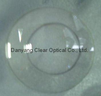 Lenticular Lens - Lenticular Lens Manufacturers, Dealers & Exporters