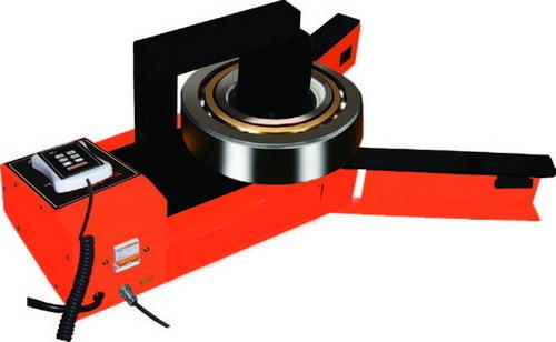 ZMH-220C Foldable Bearing Heater