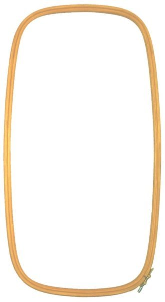 wooden embroidery frames - Embroidery Frames