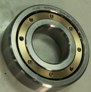 Bearings For High Speed Wire Rod Mill